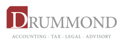 Drummond Advisors