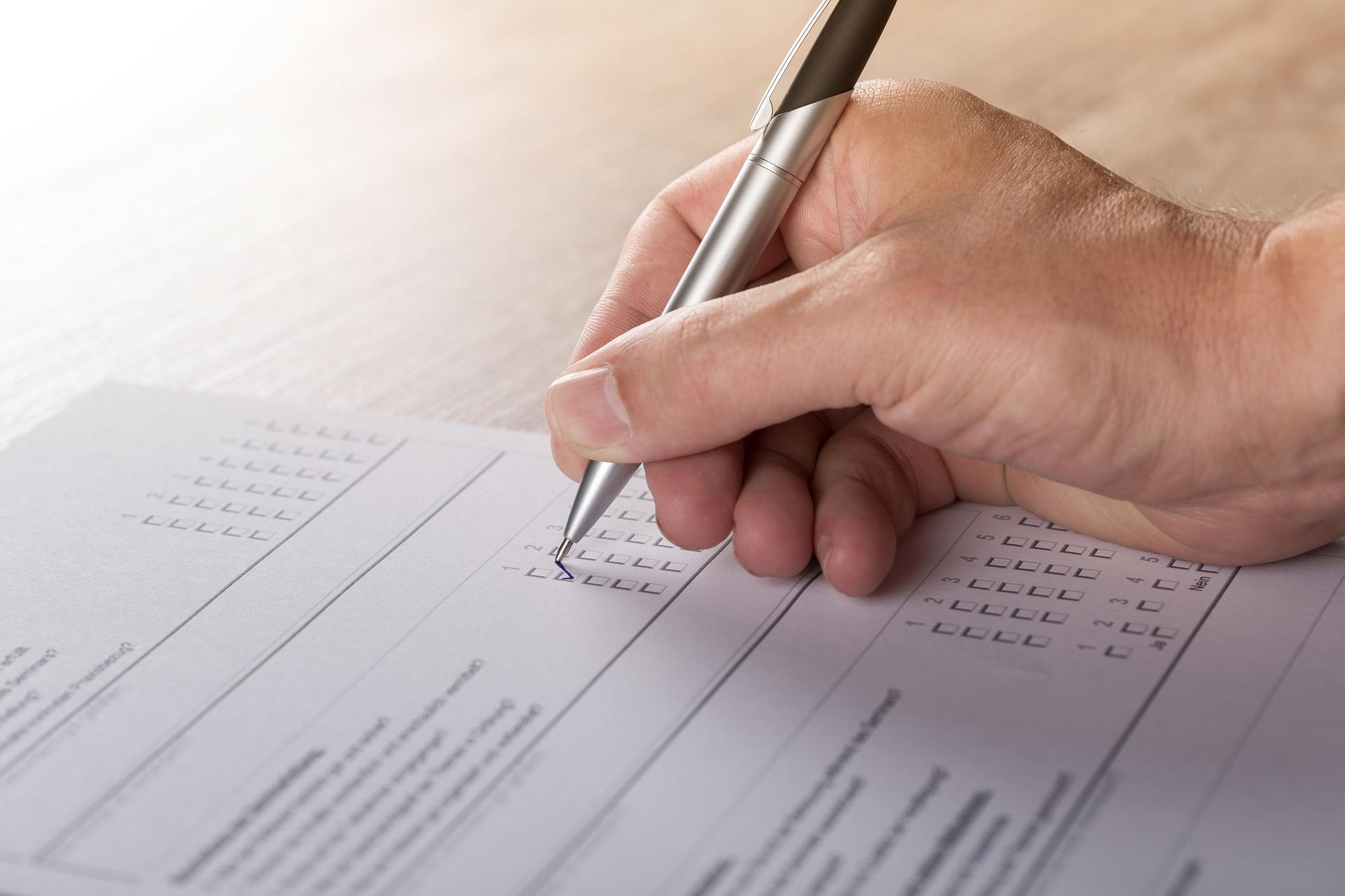 Obrigações acessórias regularizam a situação de quem contrata serviços ou mão de obra nos EUA