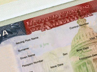 Drummond Advisors – Accounting, Tax, Legal, Advisory